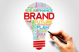 Brand Strategy/Reputation Management