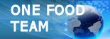 One food team